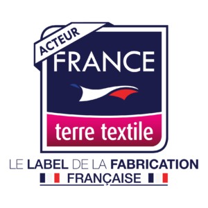 France Teinture - Acteurs France Terre Textile - teintures made in France
