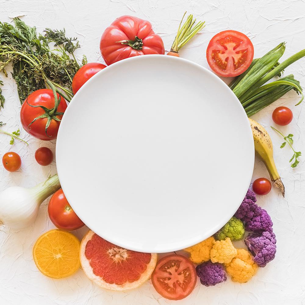 France Teinture - Sécurité des normes alimentaires