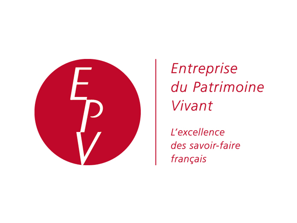France Teinture - EPV - Entreprise du patrimoine vivant - Teintures made in France