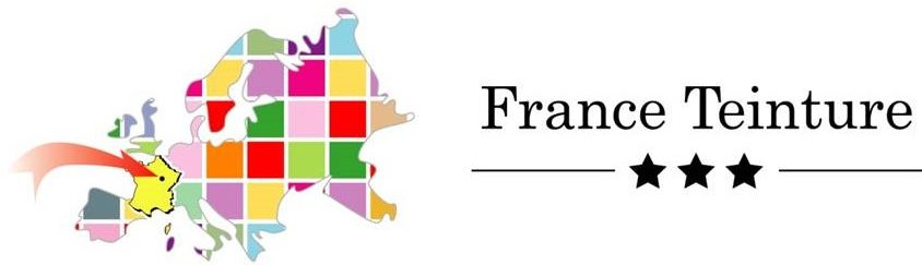 France Teinture