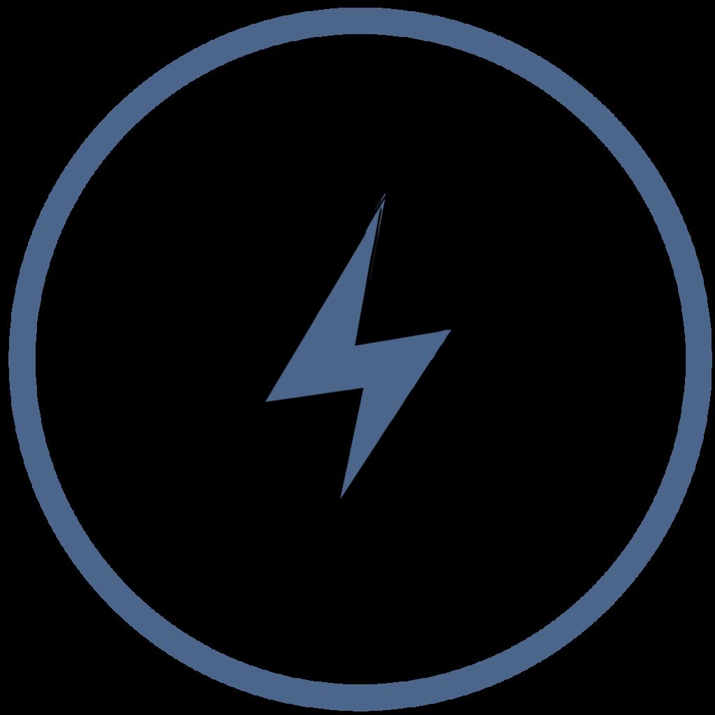 France Teinture - Économies d'énergie