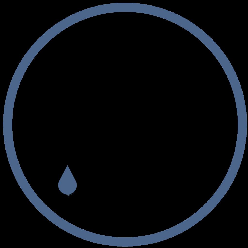 France Teinture - Rejets d'eau maîtrisés